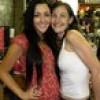 Mia Morgan Facebook, Twitter & MySpace on PeekYou