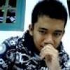 Farhan Bandruzaman Facebook, Twitter & MySpace on PeekYou