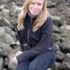 Laura Andres Facebook, Twitter & MySpace on PeekYou