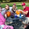 Katie Williams Facebook, Twitter & MySpace on PeekYou