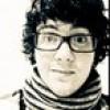 Josh King Facebook, Twitter & MySpace on PeekYou