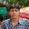 Satyam Vakharia Facebook, Twitter & MySpace on PeekYou