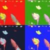 Jodie Timmins Facebook, Twitter & MySpace on PeekYou