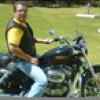 Eduardo Macias Facebook, Twitter & MySpace on PeekYou