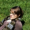Heidi Minchin Facebook, Twitter & MySpace on PeekYou