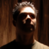 Adrian Canett Facebook, Twitter & MySpace on PeekYou