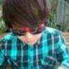 Ny So Facebook, Twitter & MySpace on PeekYou