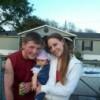 Dawn Hall Facebook, Twitter & MySpace on PeekYou