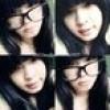 Annabelle Rin Facebook, Twitter & MySpace on PeekYou