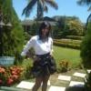 Michelle Abreu Facebook, Twitter & MySpace on PeekYou