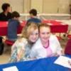 Jessica Nichols Facebook, Twitter & MySpace on PeekYou
