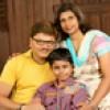 Prashant Jejani Facebook, Twitter & MySpace on PeekYou