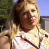 Carmen Rivera, from Tampa FL