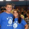 Cally Wilson Facebook, Twitter & MySpace on PeekYou