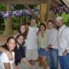 Susan Eggers Facebook, Twitter & MySpace on PeekYou