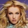Rachel Powell Facebook, Twitter & MySpace on PeekYou