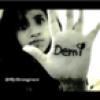 Grace Valderrama Facebook, Twitter & MySpace on PeekYou