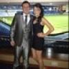 Mairi Flynn Facebook, Twitter & MySpace on PeekYou