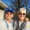 Linda Brown Facebook, Twitter & MySpace on PeekYou