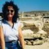 Kathy Butcher Facebook, Twitter & MySpace on PeekYou