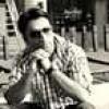 Arvind Meena Facebook, Twitter & MySpace on PeekYou