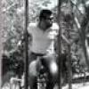 Daniel Aguirre Facebook, Twitter & MySpace on PeekYou