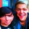 Ryan Brace Facebook, Twitter & MySpace on PeekYou