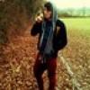 Murdo Elwis Facebook, Twitter & MySpace on PeekYou