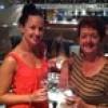Sarah Webb Facebook, Twitter & MySpace on PeekYou
