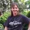 Jenny Wysock Facebook, Twitter & MySpace on PeekYou