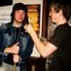 Robin Manson Facebook, Twitter & MySpace on PeekYou