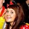 Kirsty Fraser Facebook, Twitter & MySpace on PeekYou