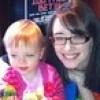 Lisa Crombie Facebook, Twitter & MySpace on PeekYou