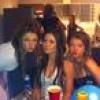 Jemma Matthews Facebook, Twitter & MySpace on PeekYou