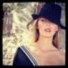 Jessica Boni-Lambert, from Agouni Ouzemoun XX