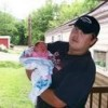 Shane Moore Facebook, Twitter & MySpace on PeekYou