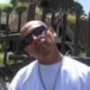 Mario Vasquez Facebook, Twitter & MySpace on PeekYou