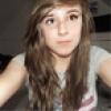 Louise Mcnicol Facebook, Twitter & MySpace on PeekYou