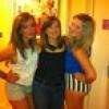 Katie Hart Facebook, Twitter & MySpace on PeekYou