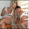 Toni Robertson Facebook, Twitter & MySpace on PeekYou