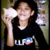 Cindy Baharince Facebook, Twitter & MySpace on PeekYou