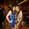 Rochelle Barretto Facebook, Twitter & MySpace on PeekYou