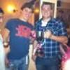 Philip Waters Facebook, Twitter & MySpace on PeekYou