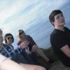 Aidan Gale Facebook, Twitter & MySpace on PeekYou