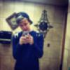 Rob Johnson Facebook, Twitter & MySpace on PeekYou