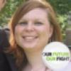 Jenny Batty Facebook, Twitter & MySpace on PeekYou