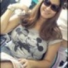 Vanessa Soares Facebook, Twitter & MySpace on PeekYou