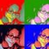 Tiffany Martin, from Rock Hill SC