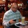 Craig Adams Facebook, Twitter & MySpace on PeekYou