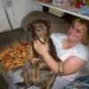 Wendy Ross Facebook, Twitter & MySpace on PeekYou